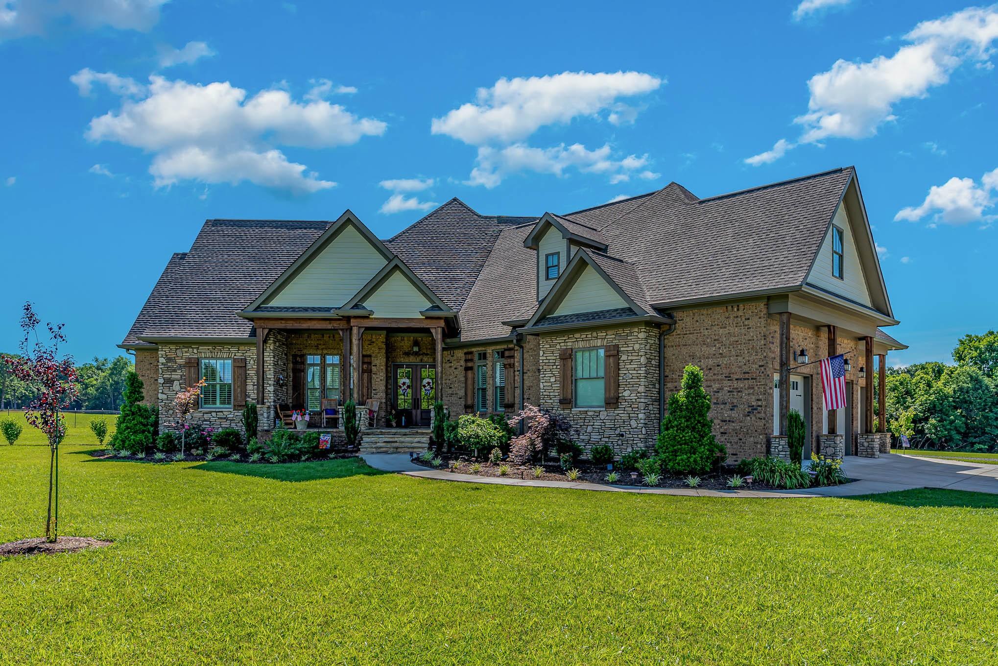 37180 Real Estate Listings Main Image