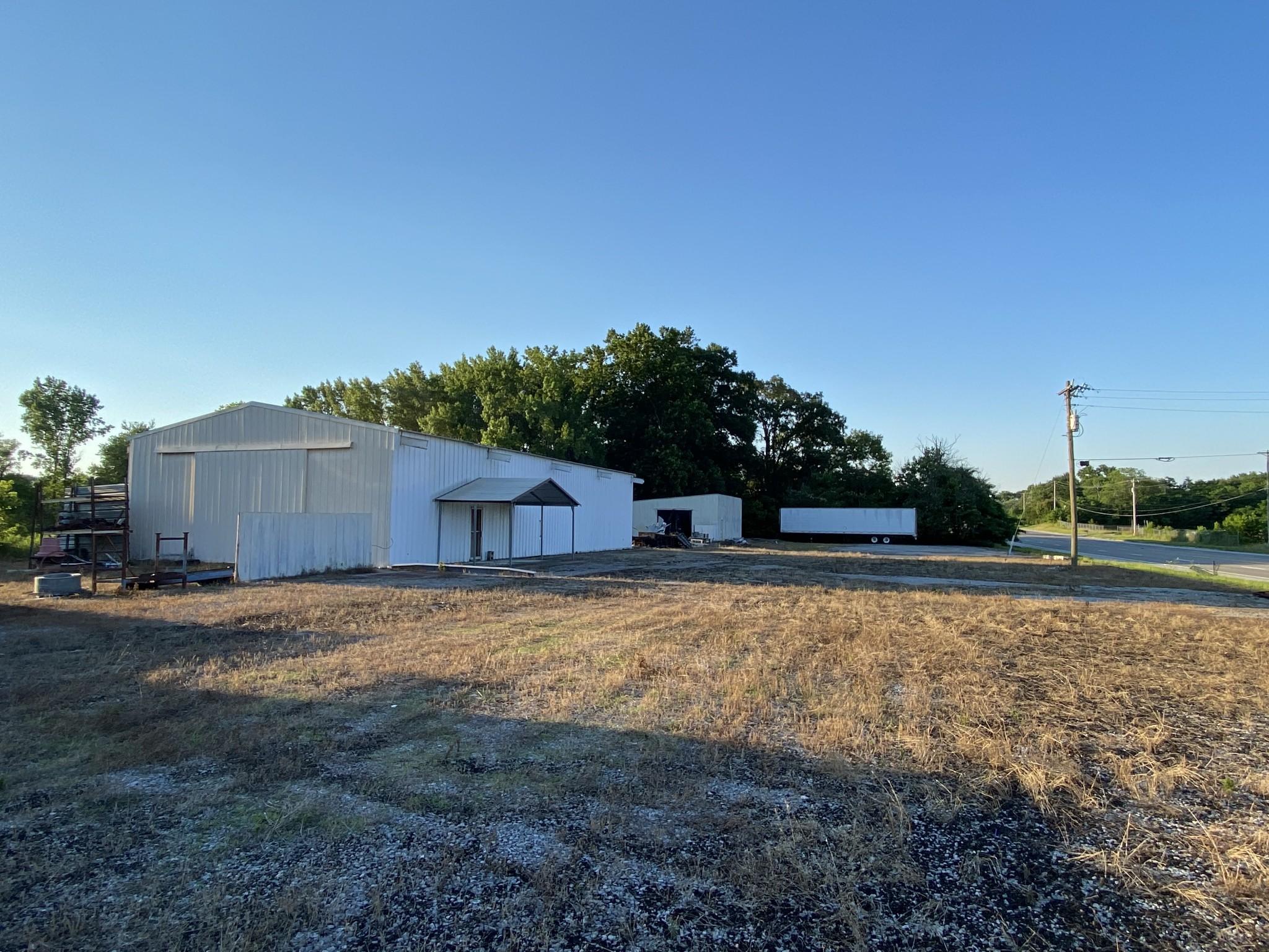 4201 Highway 43 N Property Photo