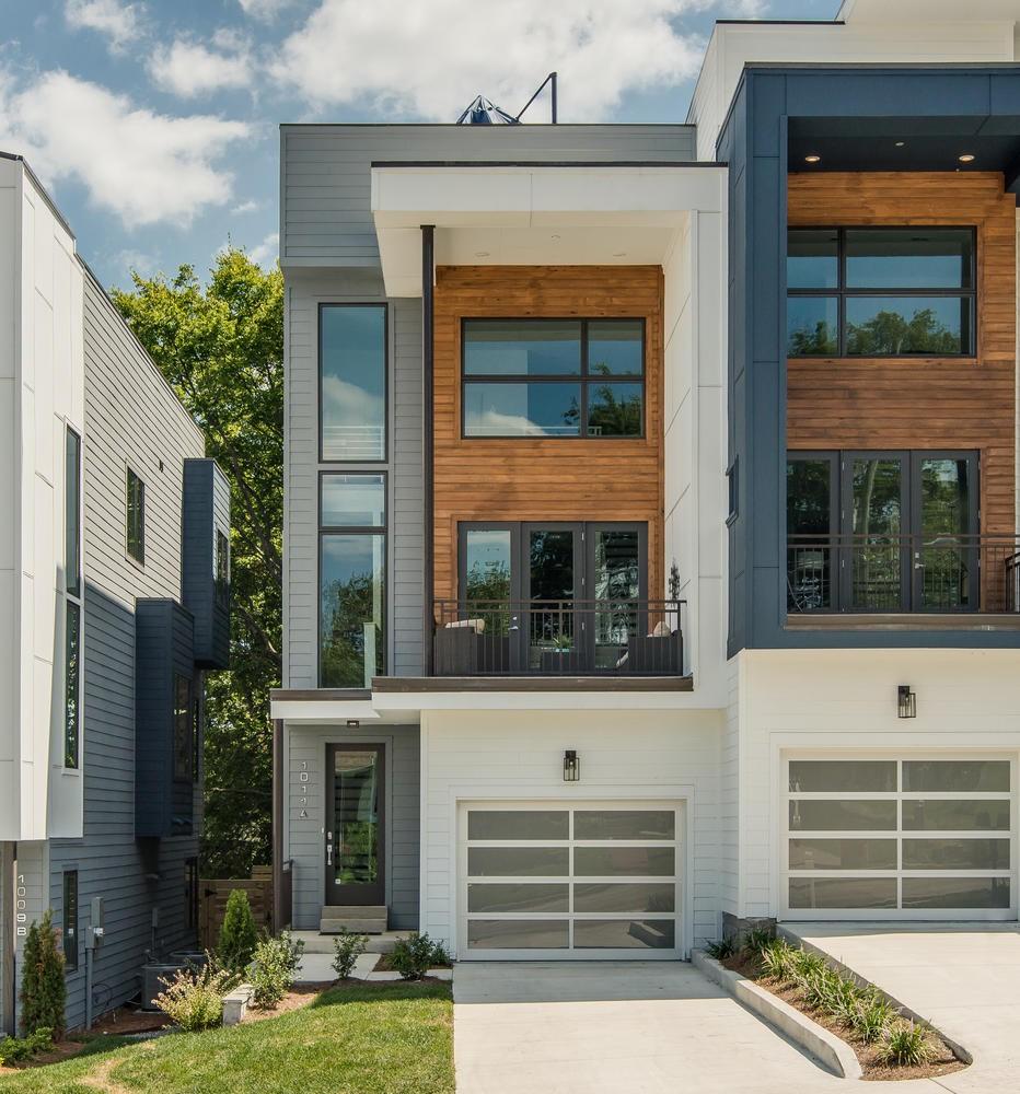 1011 Southside Avenue Real Estate Listings Main Image