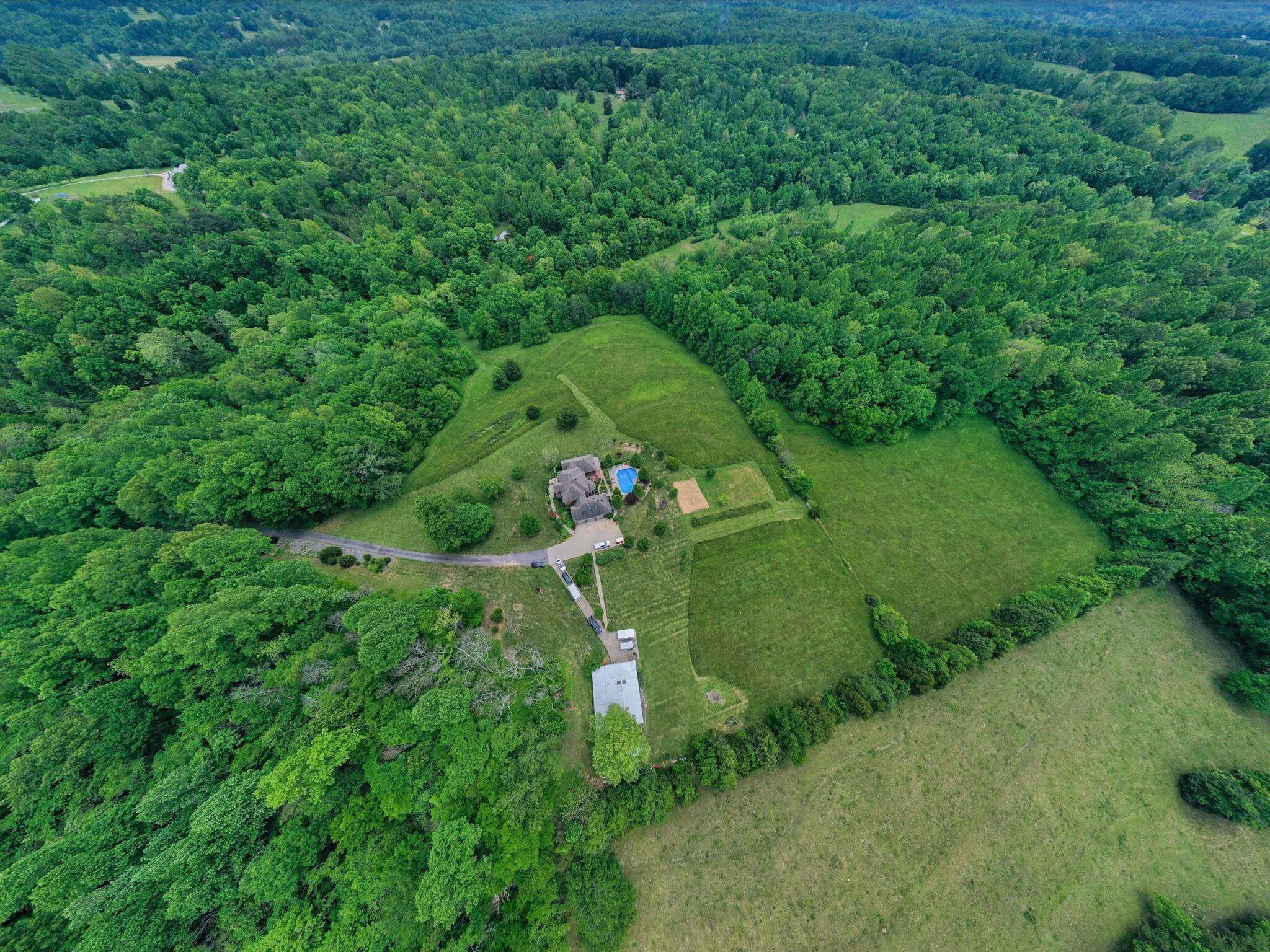 226 Spicer Rd Property Photo