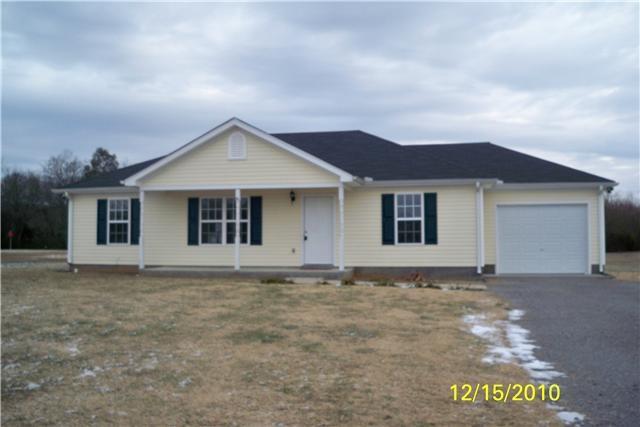1017 Magnolia Grove Ct Property Photo 1