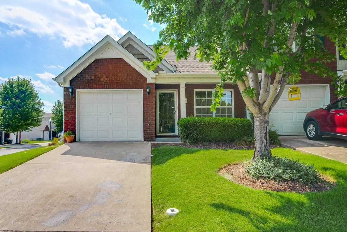 1058 Harold Lee Dr Property Photo 1