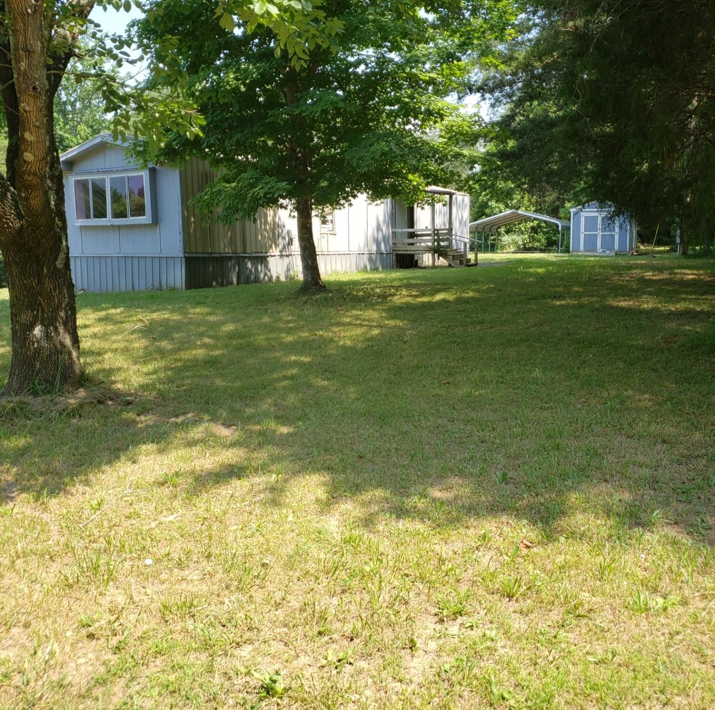 1445 Poplar Ridge Ln Property Photo