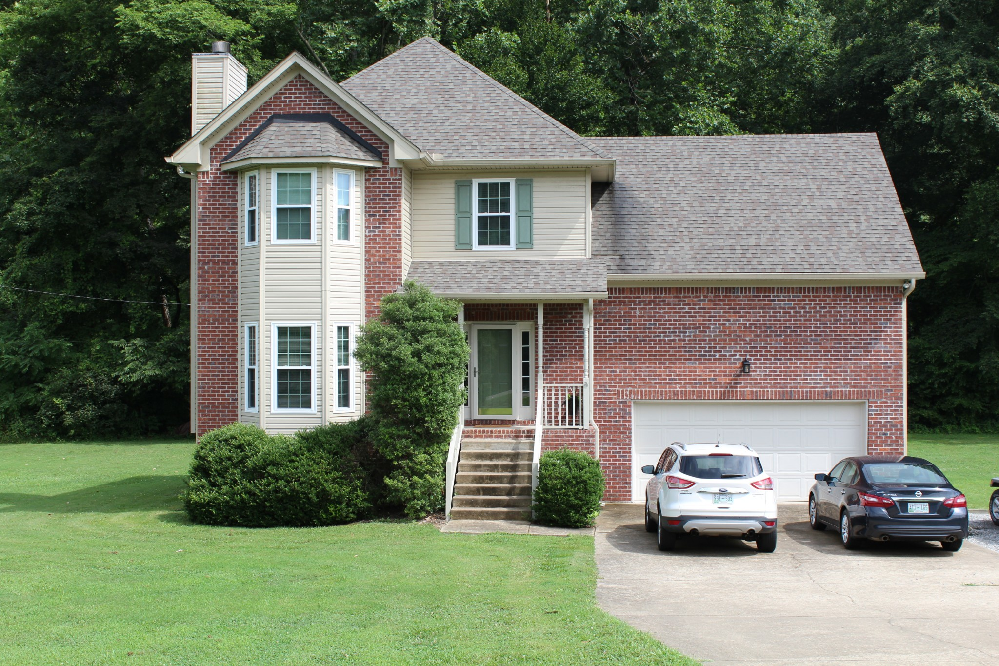 2135 Sams Creek Rd Property Photo