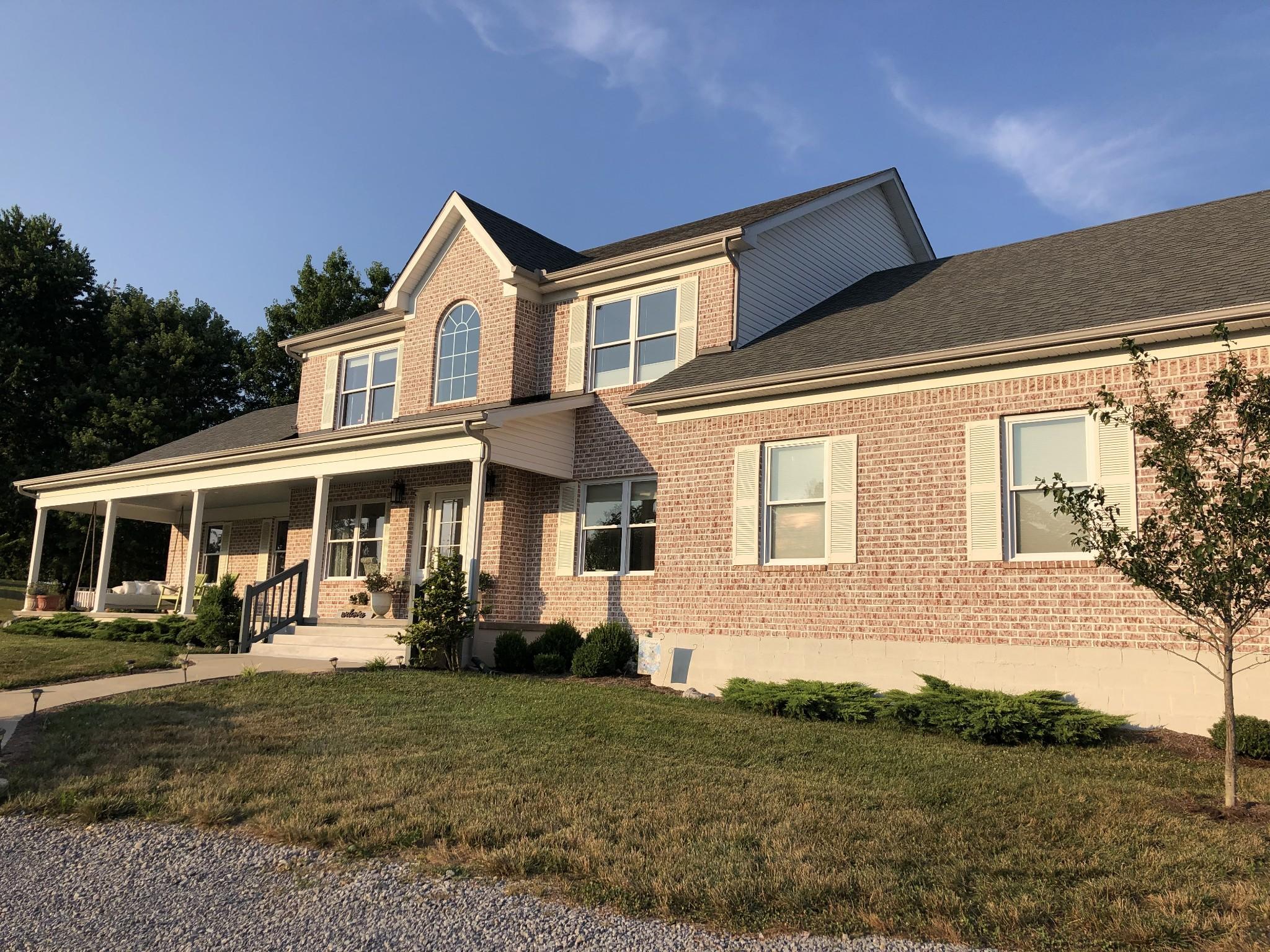 132 Riverwood Drive Property Photo 1