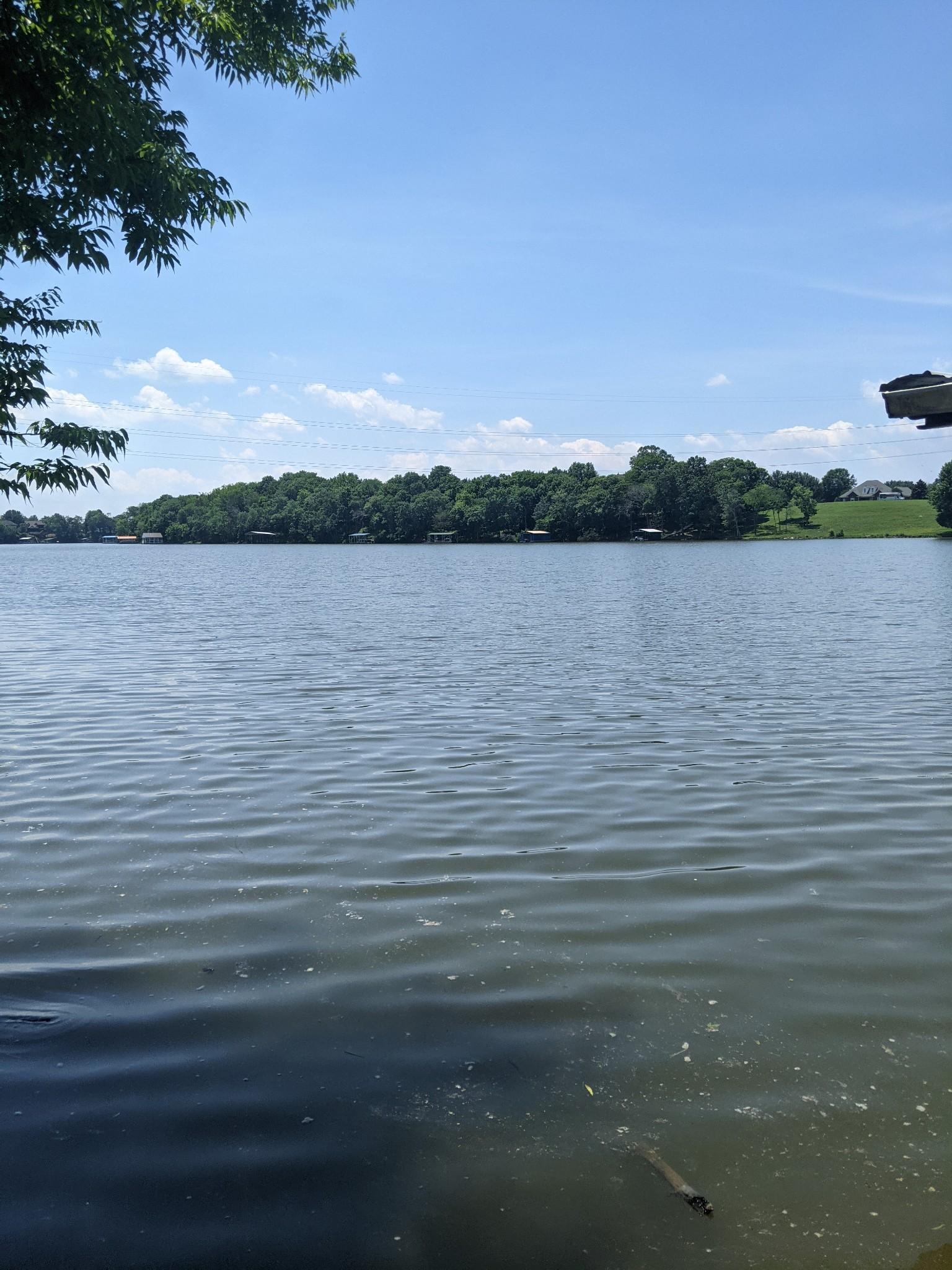 121 Lake Point Dr Property Photo