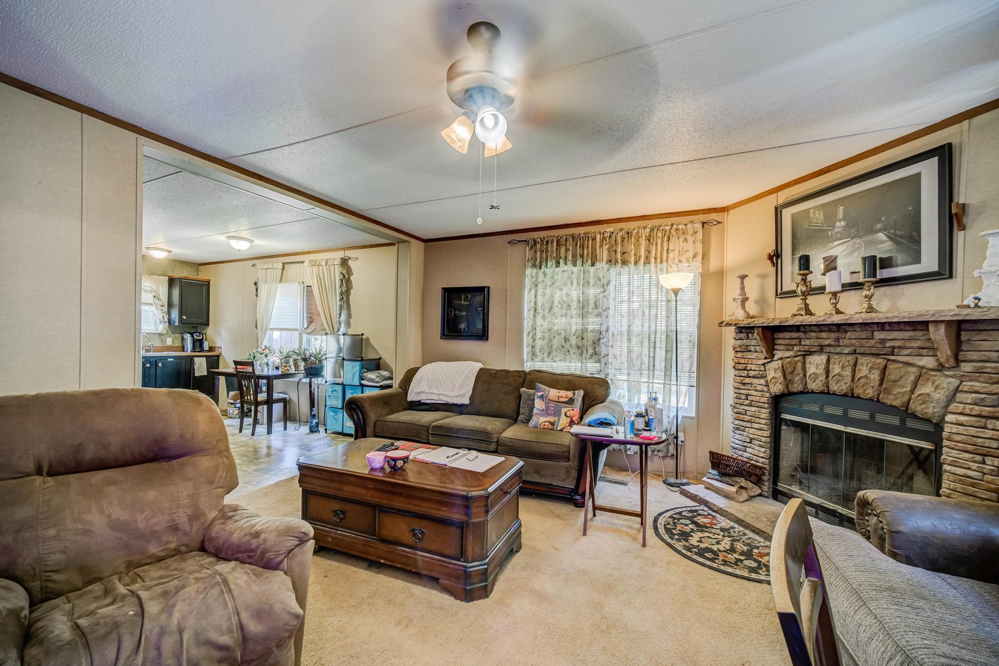 4057 Williamsport Pike Property Photo