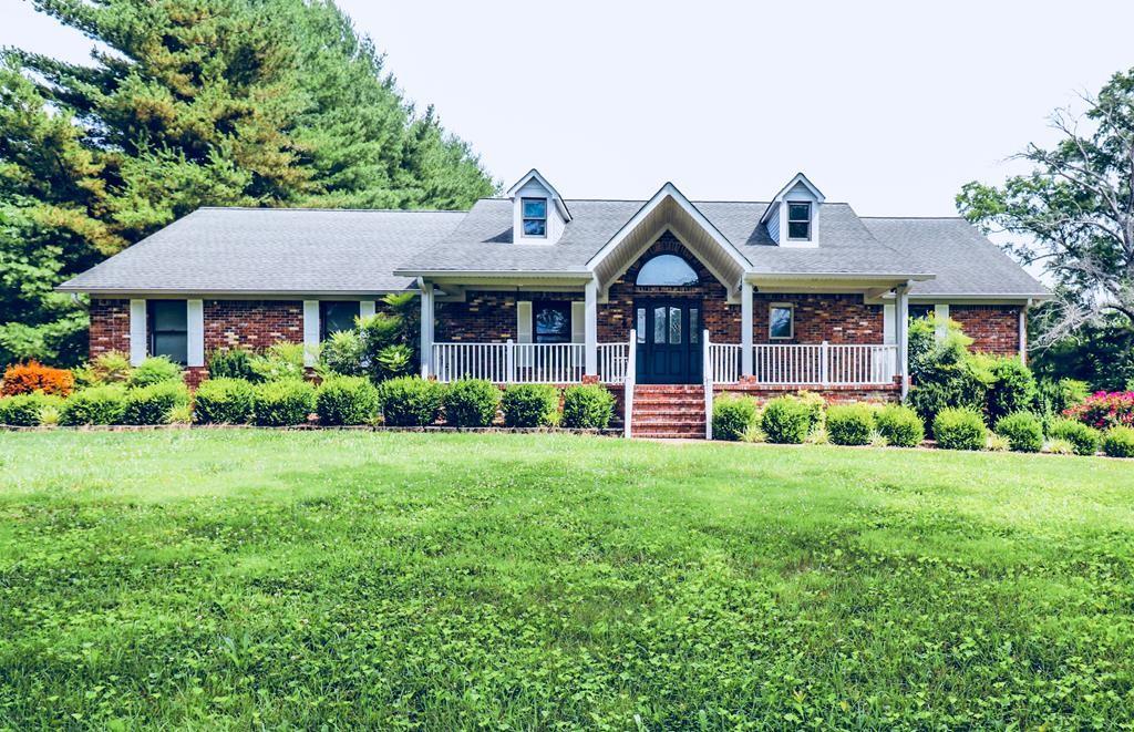 405 Van Elrod Rd Property Photo