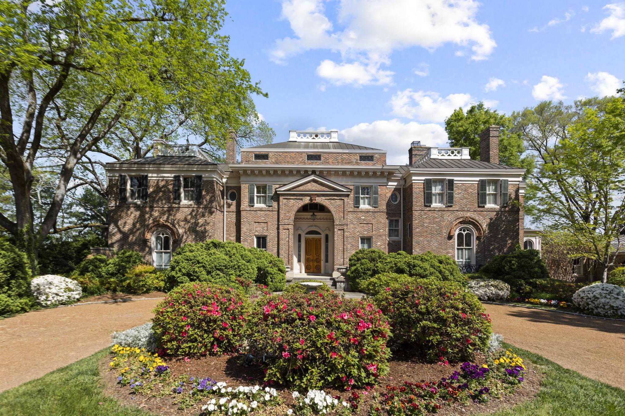 210 Burlington Pl Property Photo 1