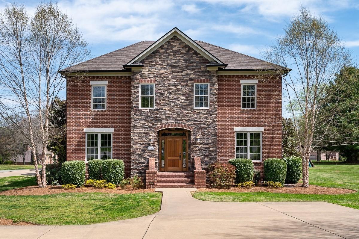 1101 Beech Grove Rd Property Photo 1