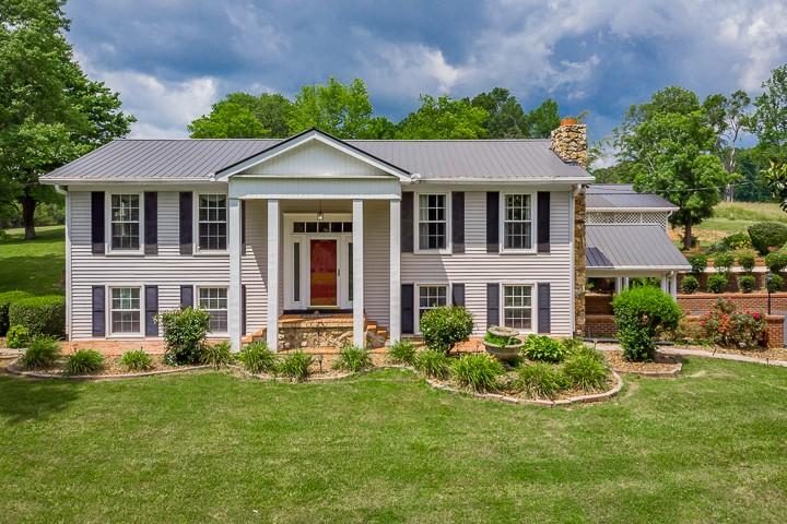 38580 Real Estate Listings Main Image
