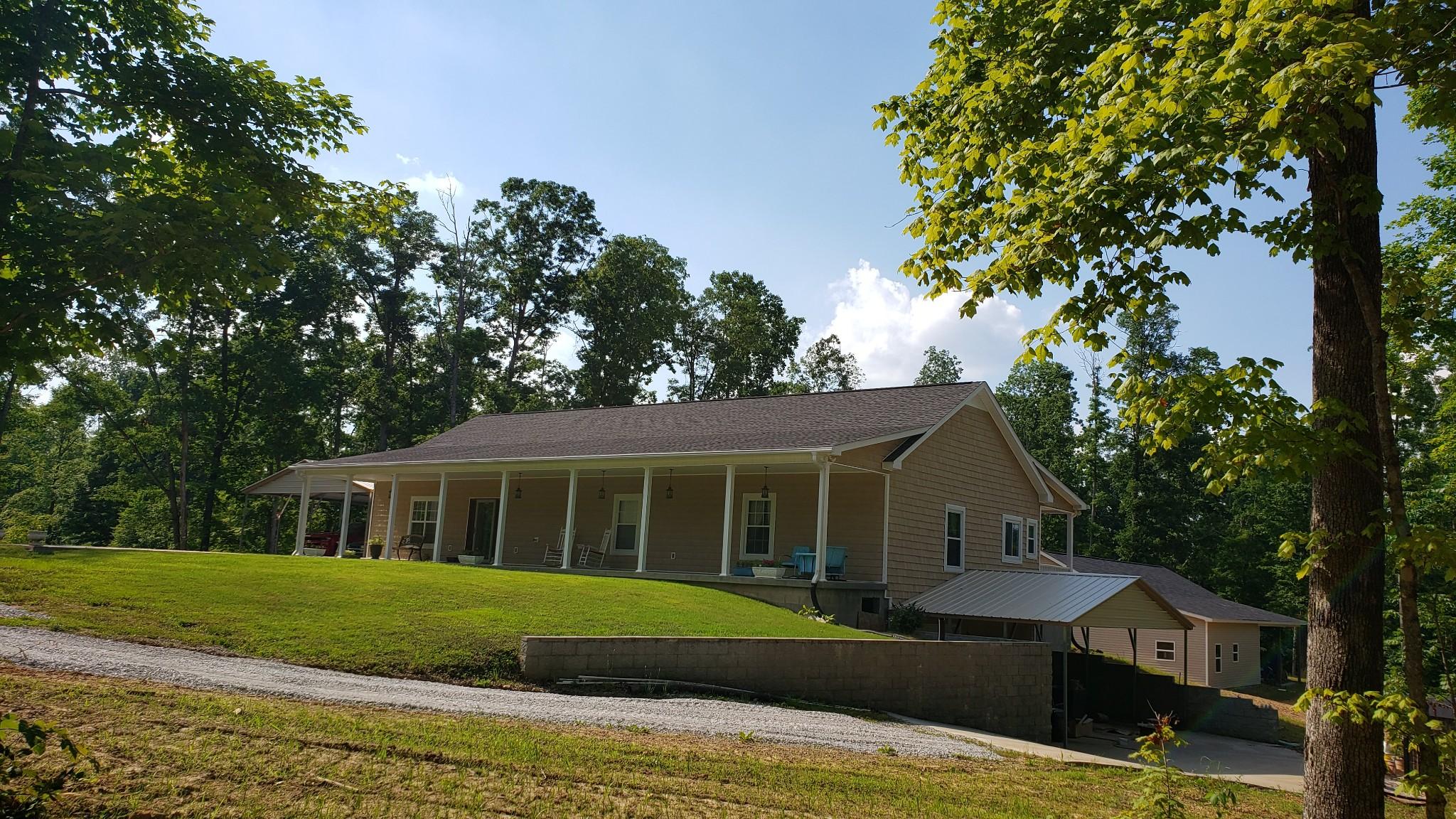 380 Mayne Trace Rd Property Photo