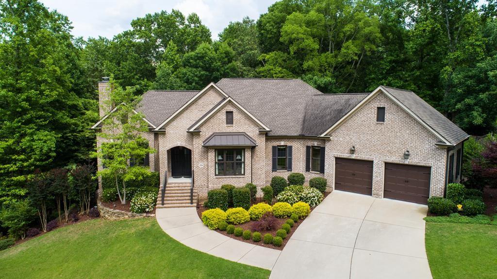Florence Real Estate Listings Main Image