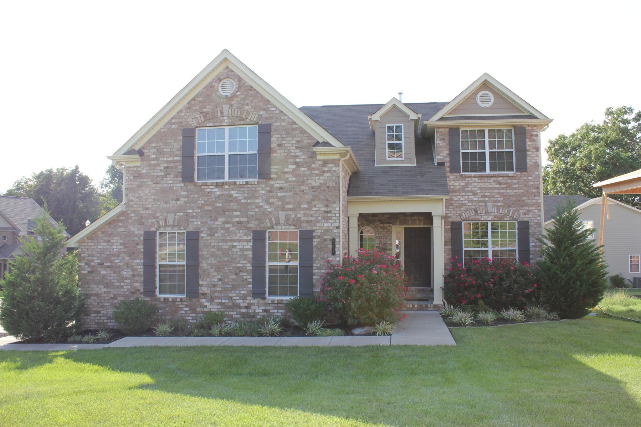 Bent Creek Ph 3 Sec 1 Real Estate Listings Main Image