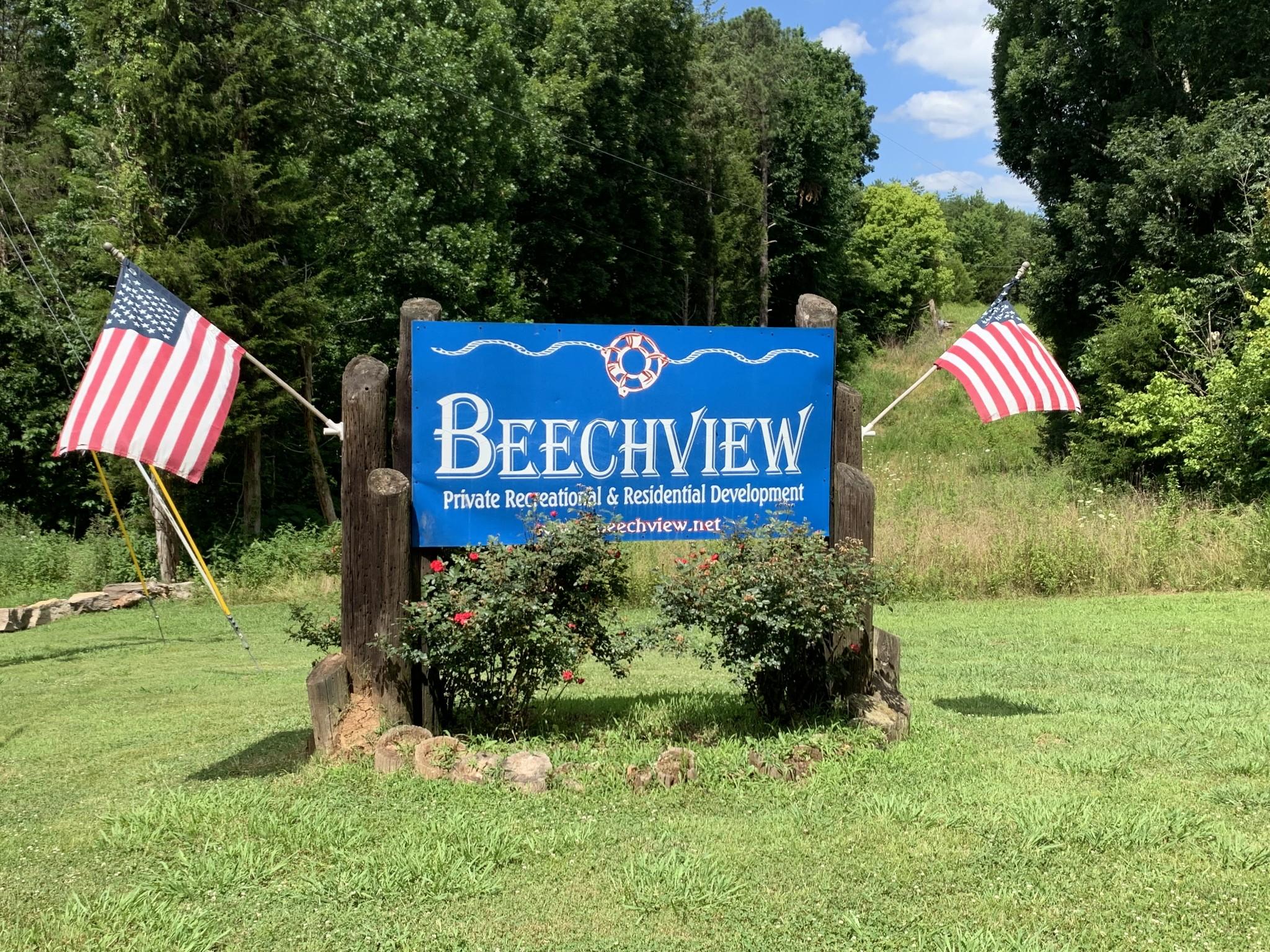 Beechview Real Estate Listings Main Image