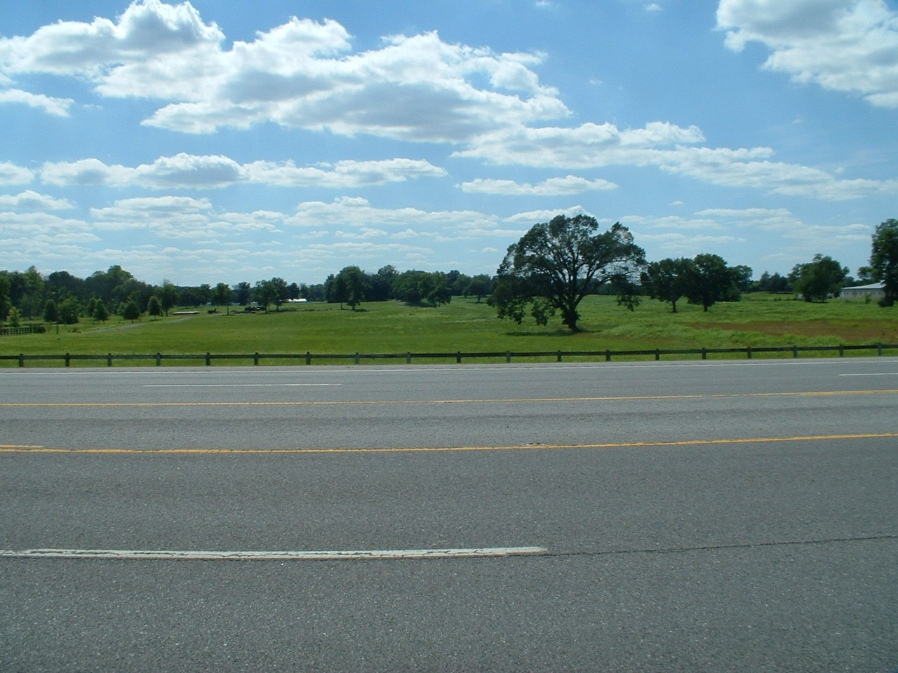 2610 Midland Rd Property Photo