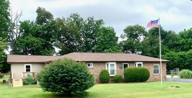 72 Shawna Ln Property Photo