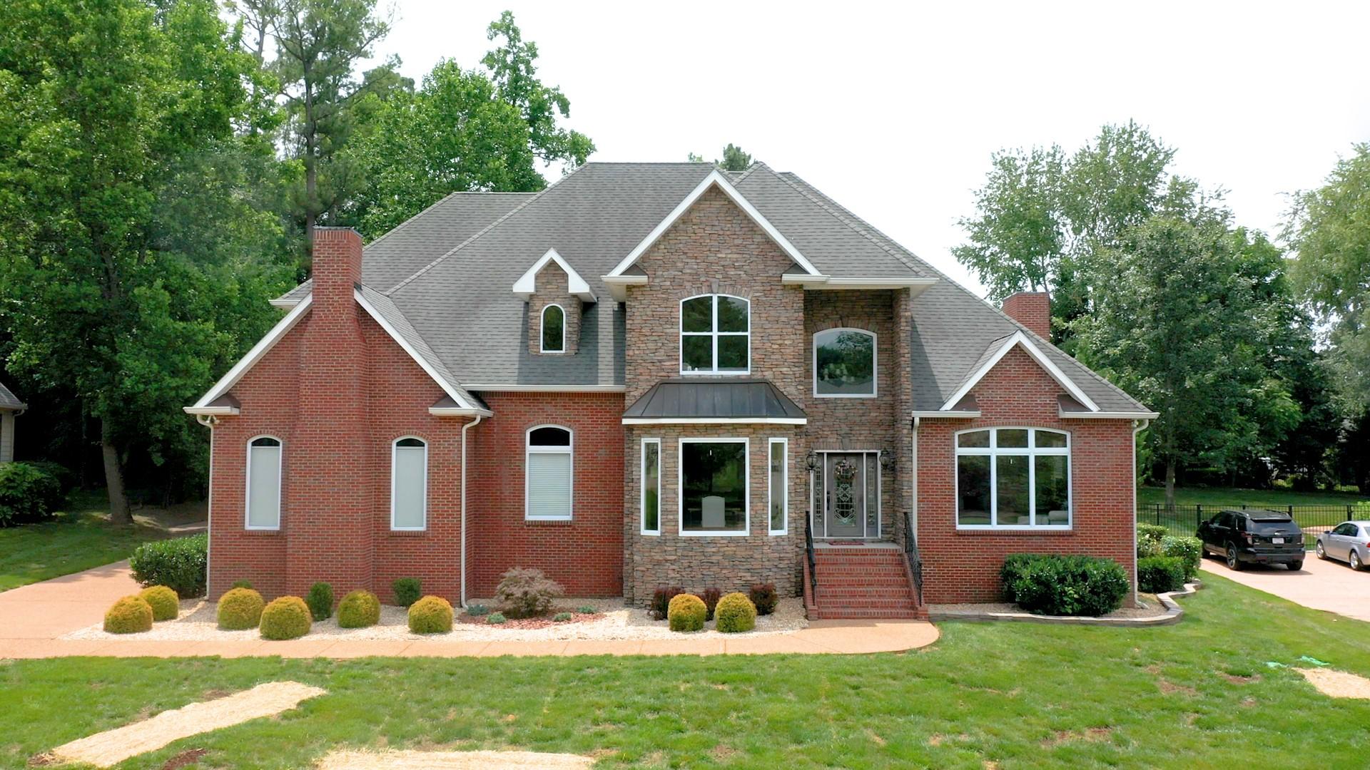 820 Salisbury Way Property Photo 1