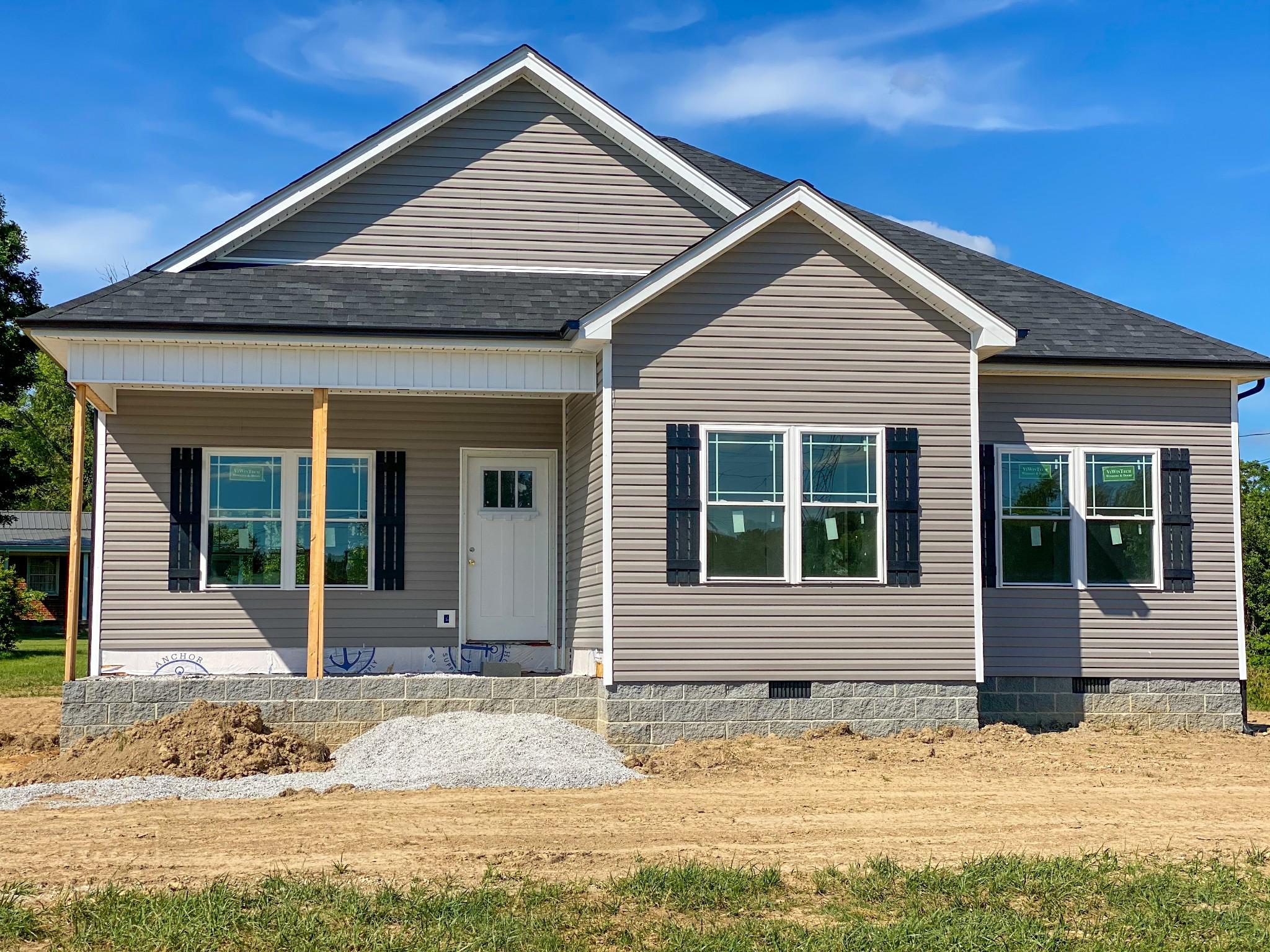 2538 Hwy 47 N. Property Photo
