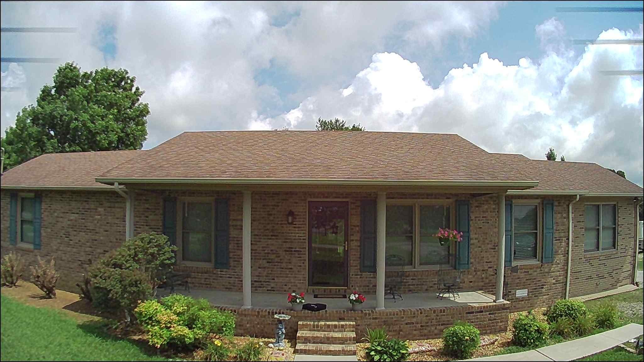 3118 Rock Creek Rd Property Photo