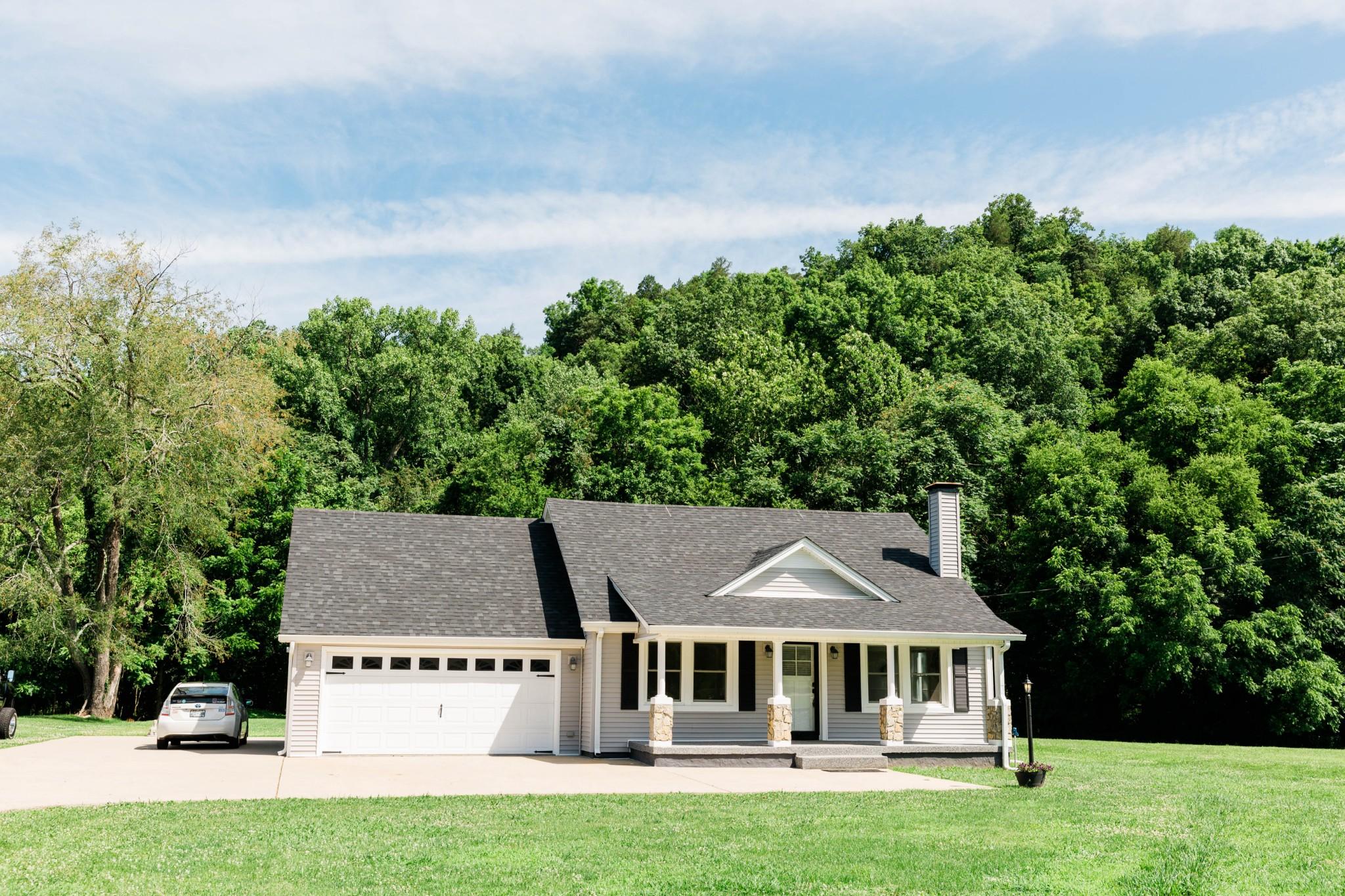 8544 Lawrenceburg Hwy Property Photo