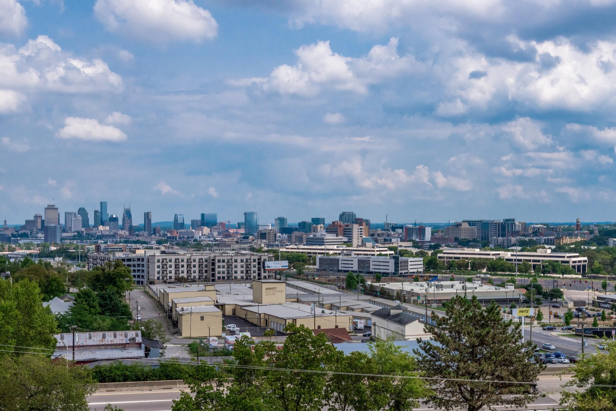 414b 33rd Avenue North Property Photo