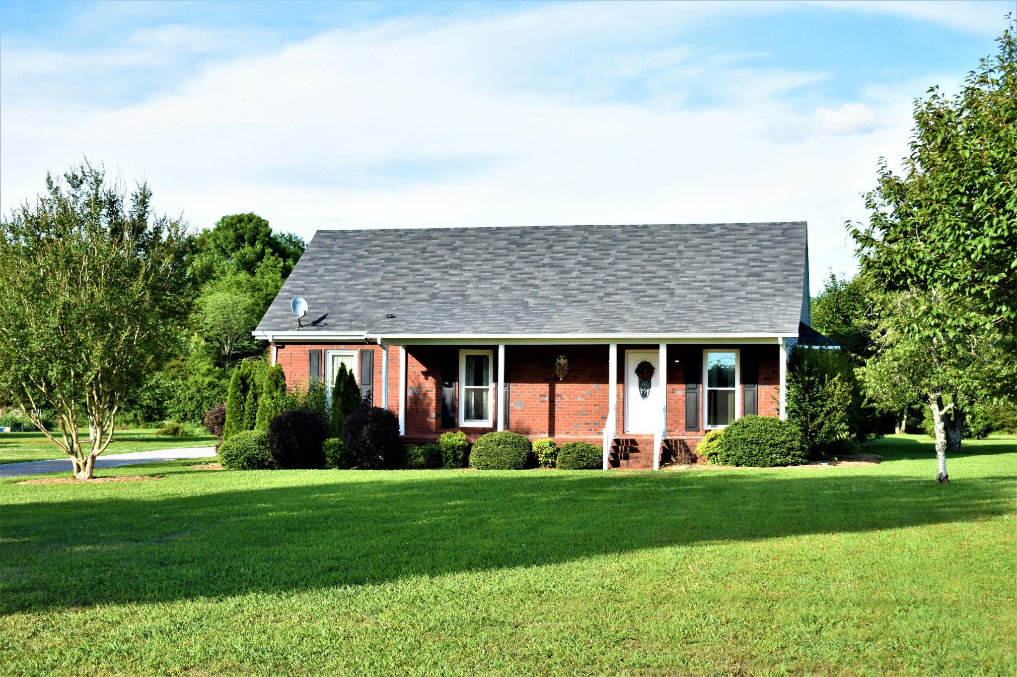 Alpha Acres Subd Real Estate Listings Main Image