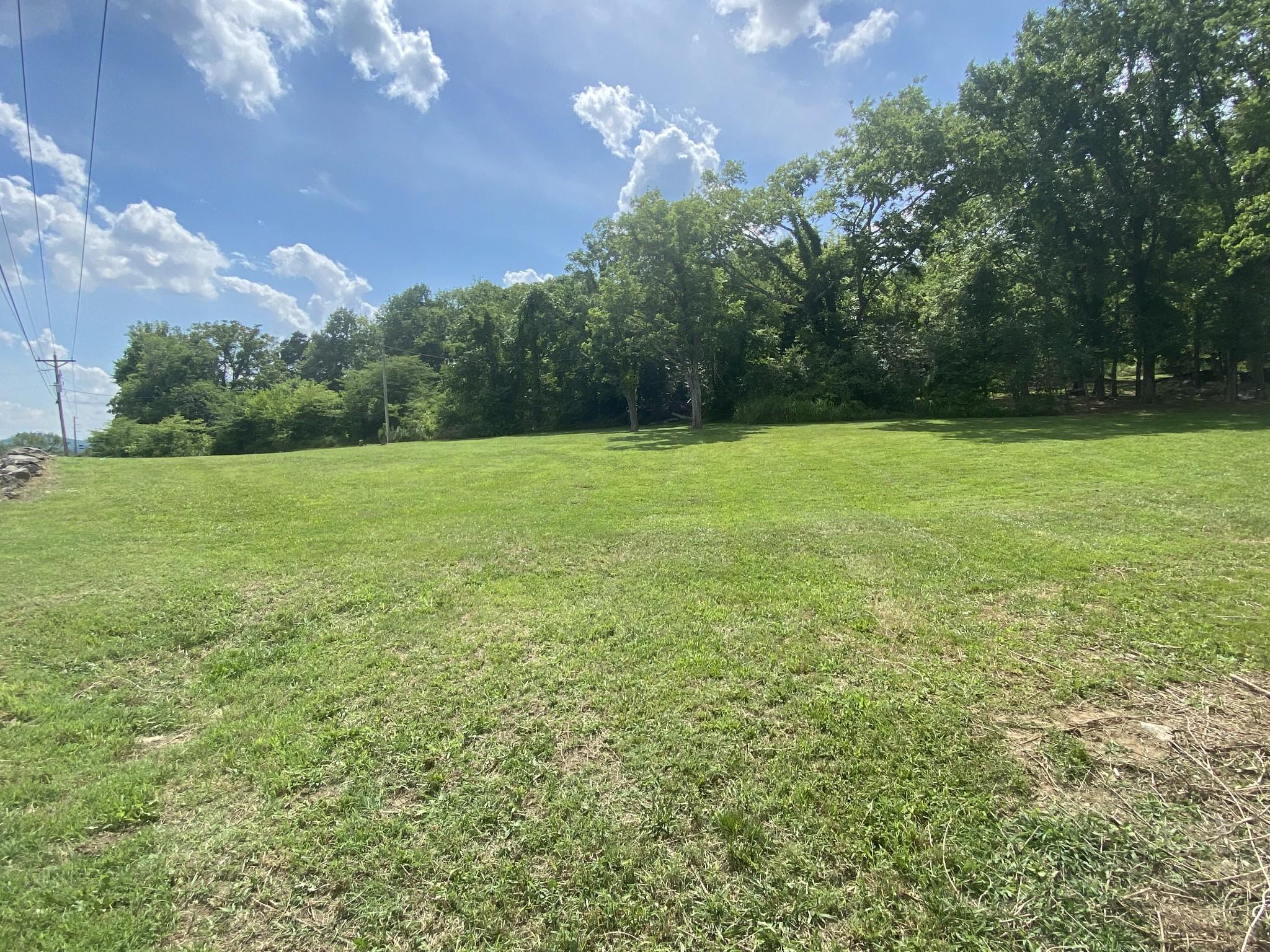 348 New Middleton Hwy Property Photo