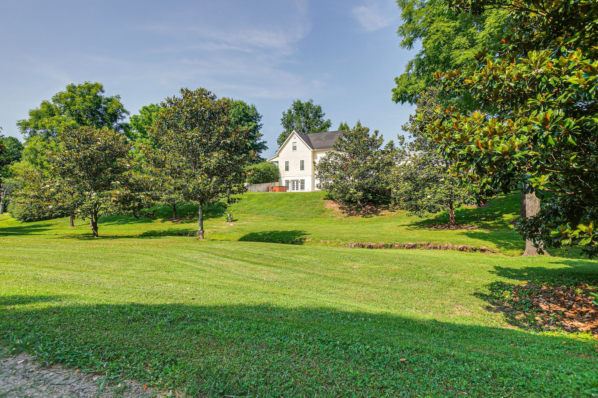 4038 Clovercroft Rd Property Photo