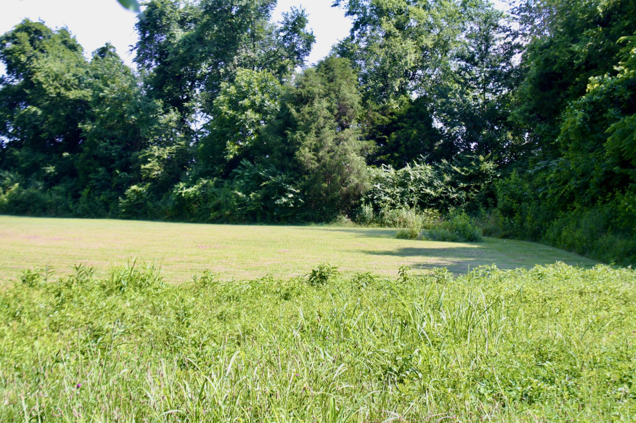 15 Winding Hills Ln Property Photo