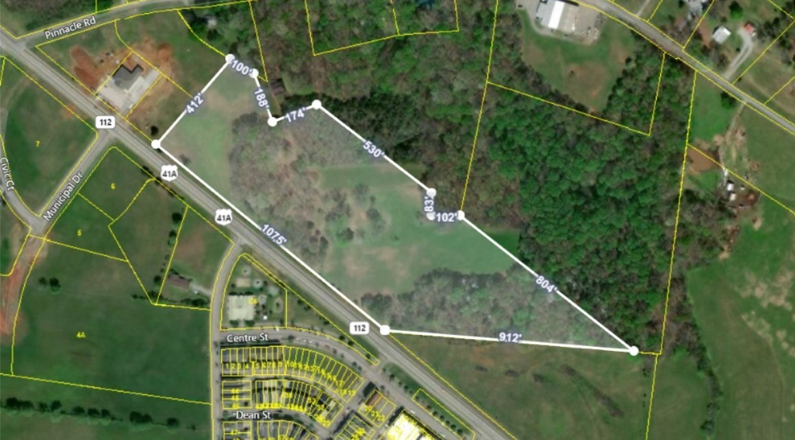 6292 Highway 41-a Property Photo