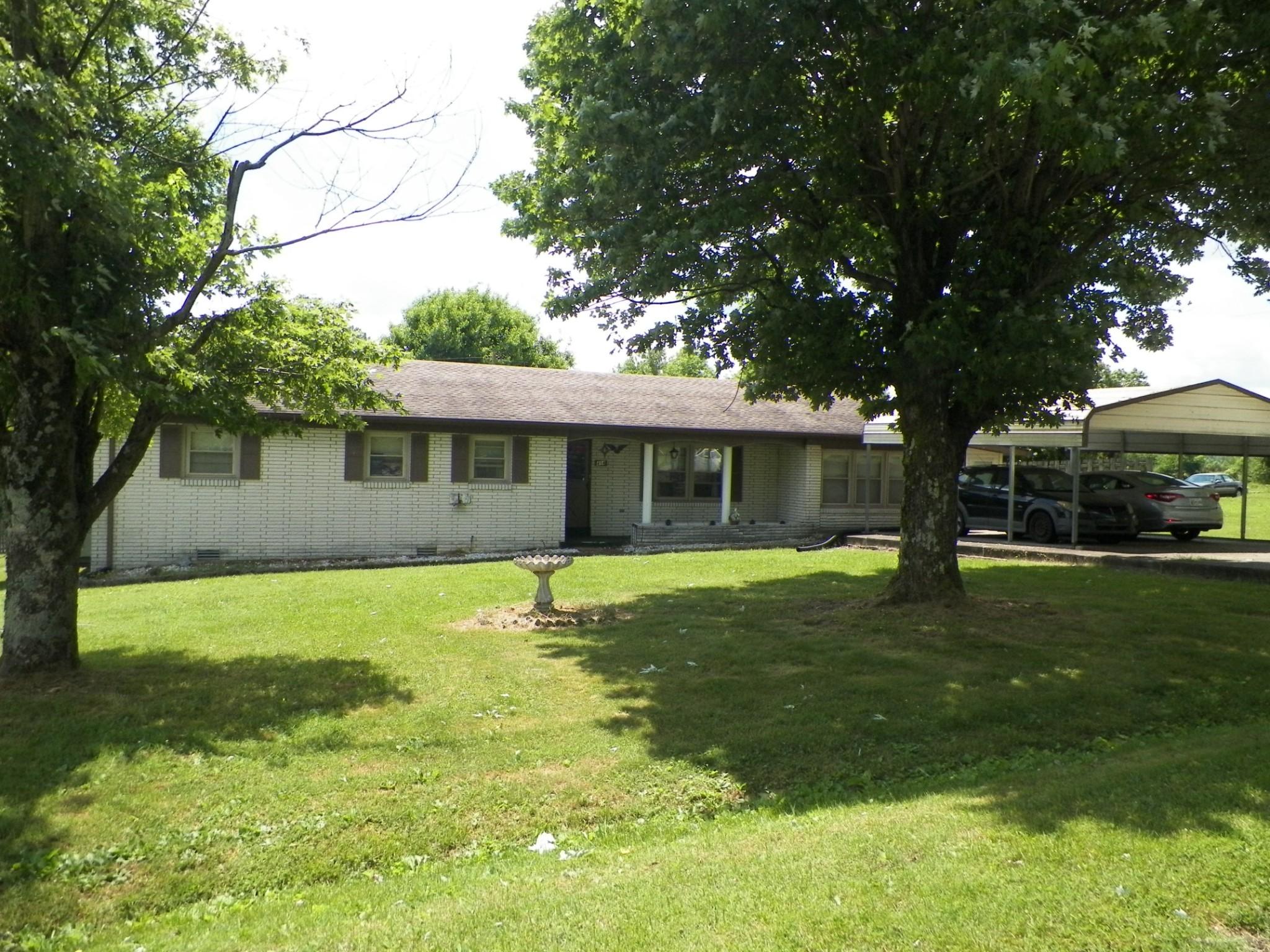 414 Birdwell St Property Photo