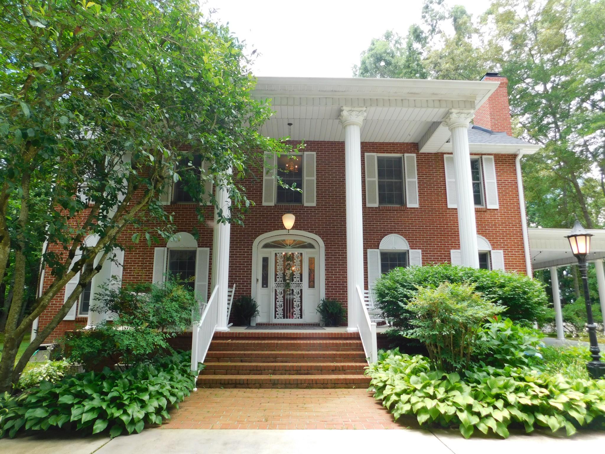 3141 Murfreesboro Hwy Property Photo