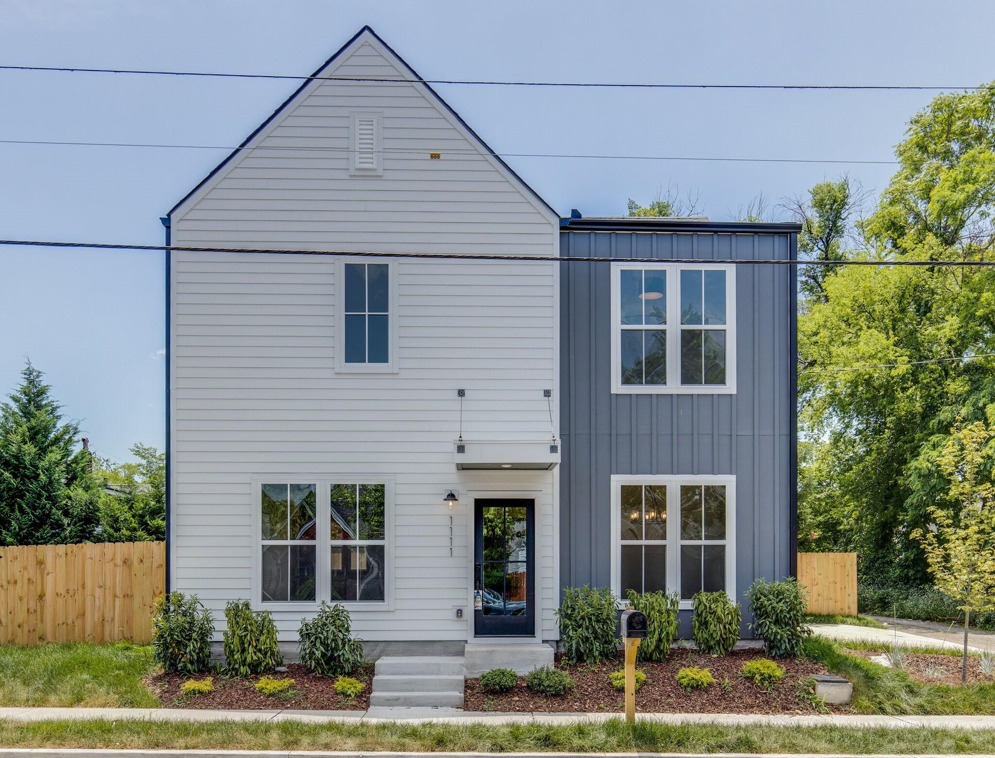 2924b Scott Ave Property Photo