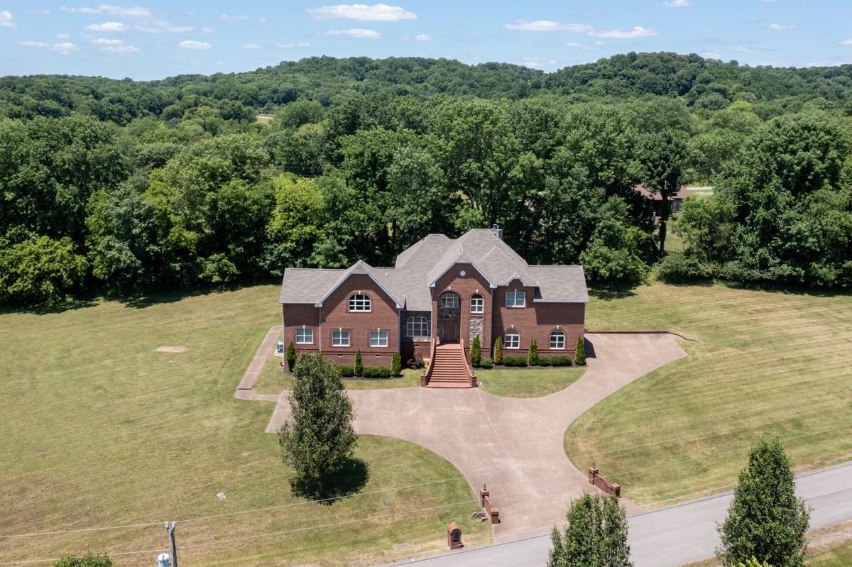 Bates Prop Real Estate Listings Main Image