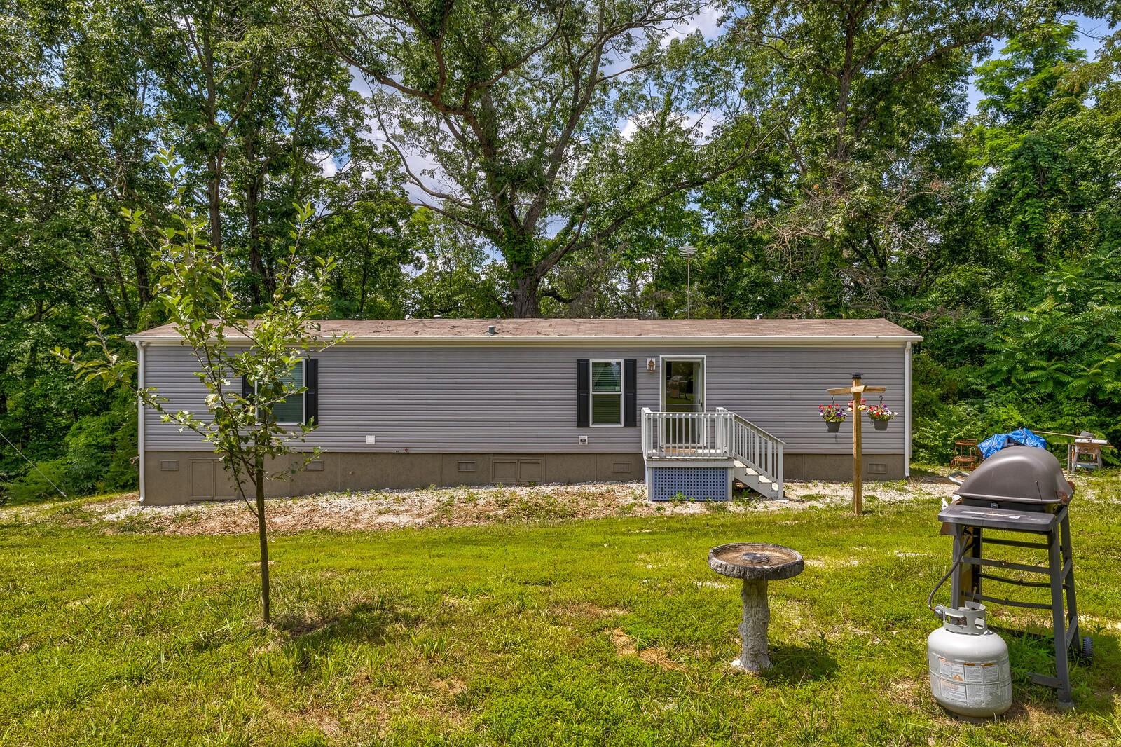 8521 Old Pond Creek Rd Property Photo