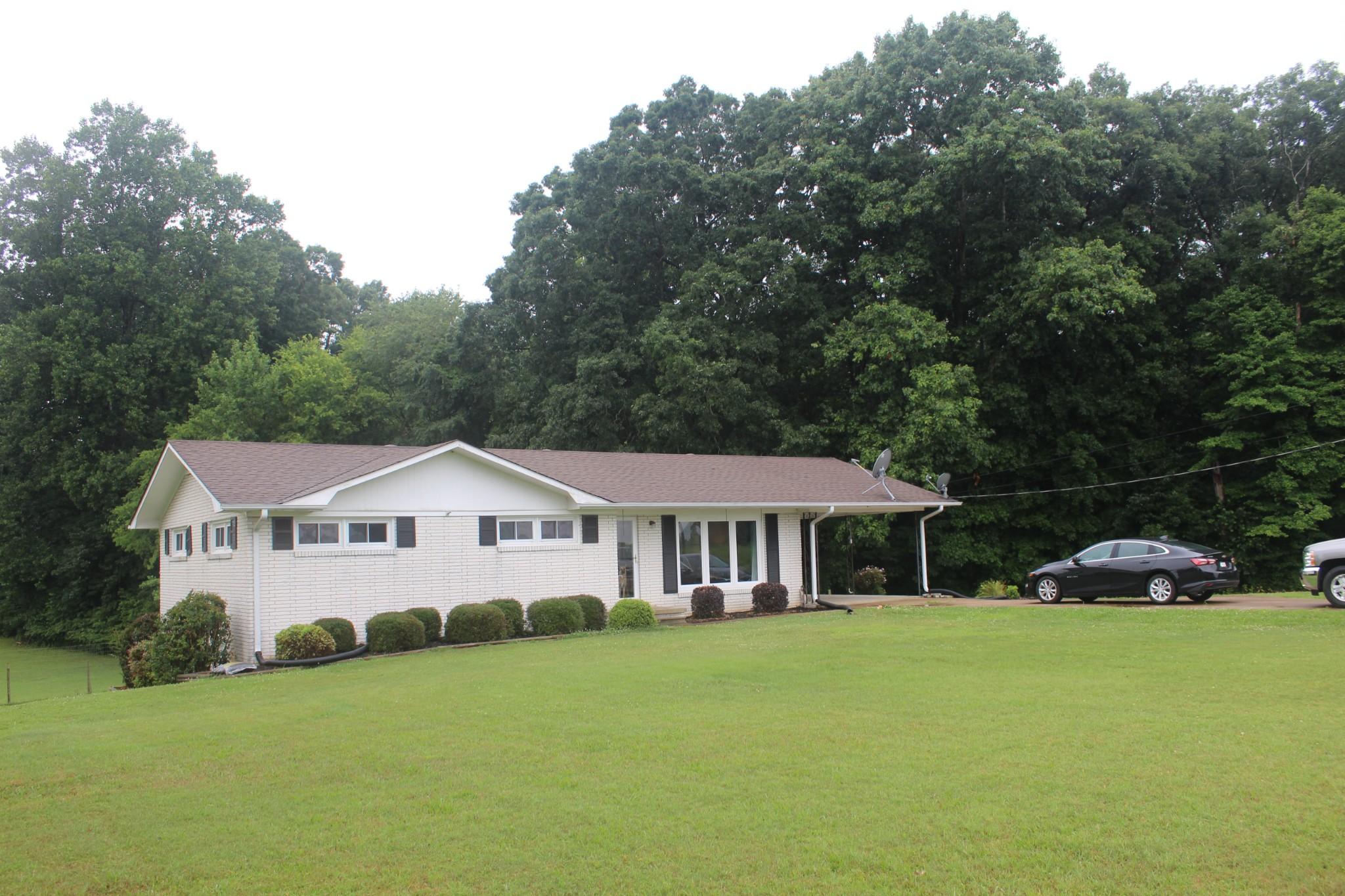 Saint Joseph Real Estate Listings Main Image