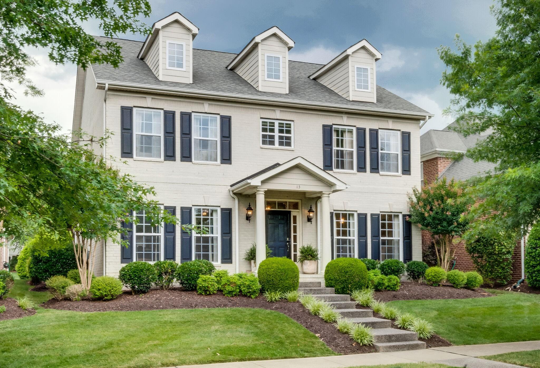 Avalon Sec 4 Real Estate Listings Main Image