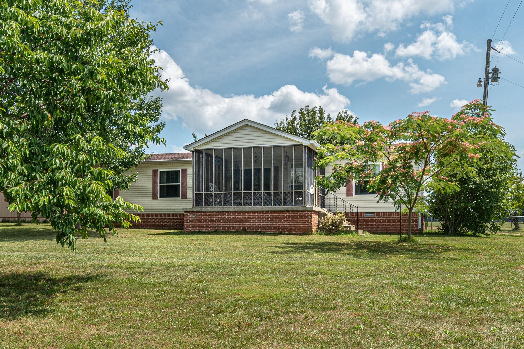 Ben Burnell Property Real Estate Listings Main Image