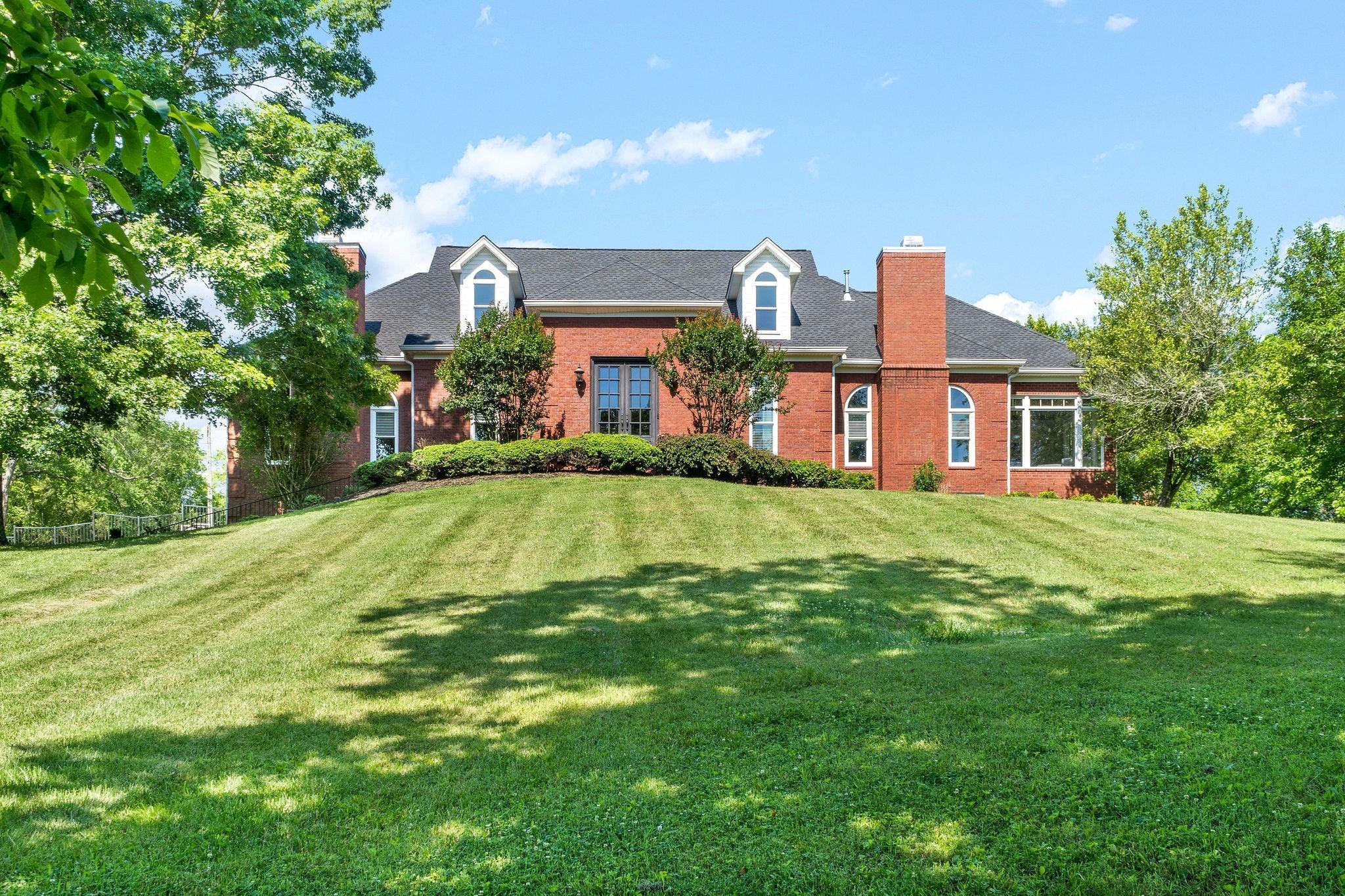 1073 Madison Creek Rd Property Photo