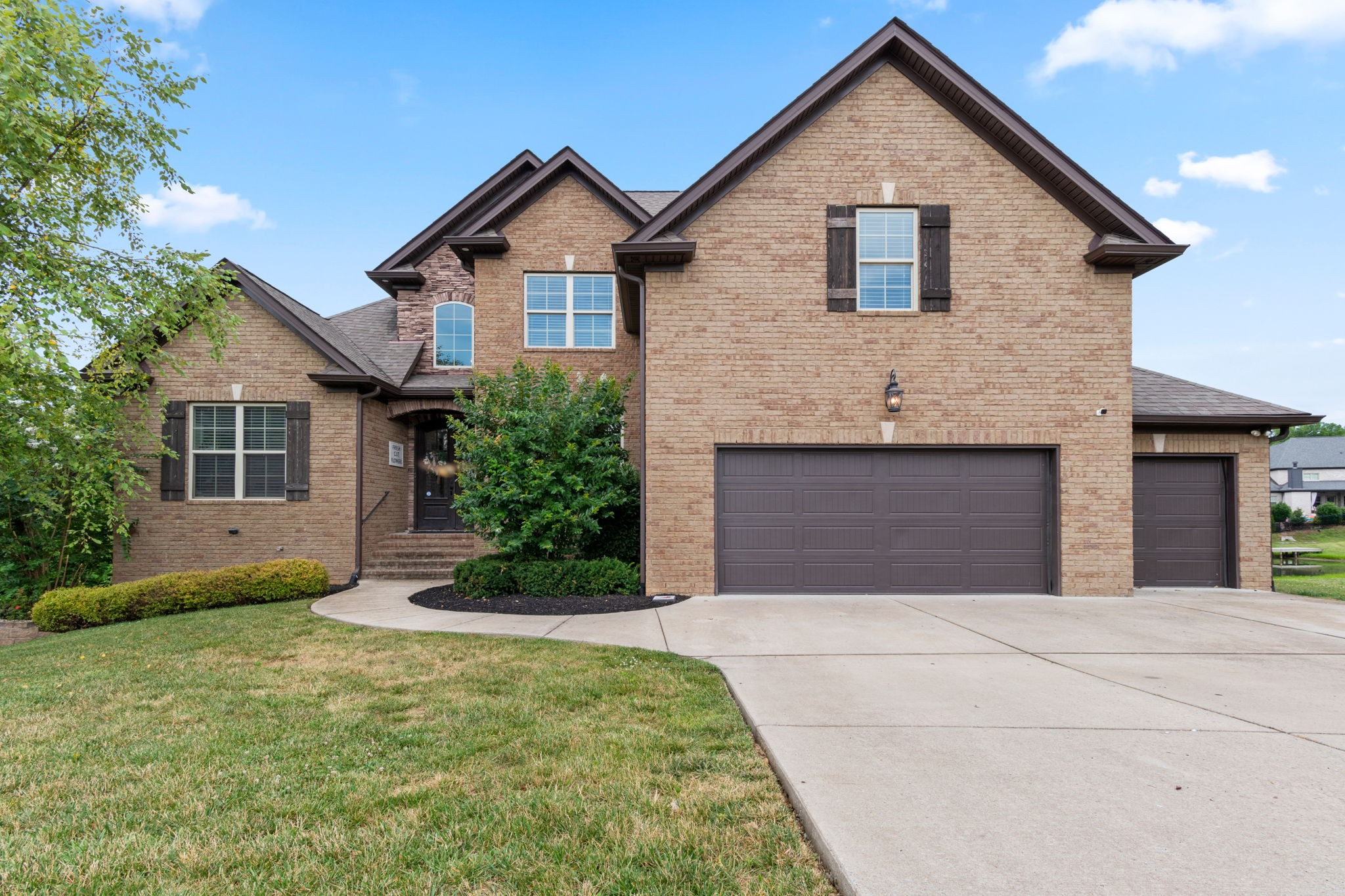 Arbors @ Autumn Ridge Ph4 Real Estate Listings Main Image