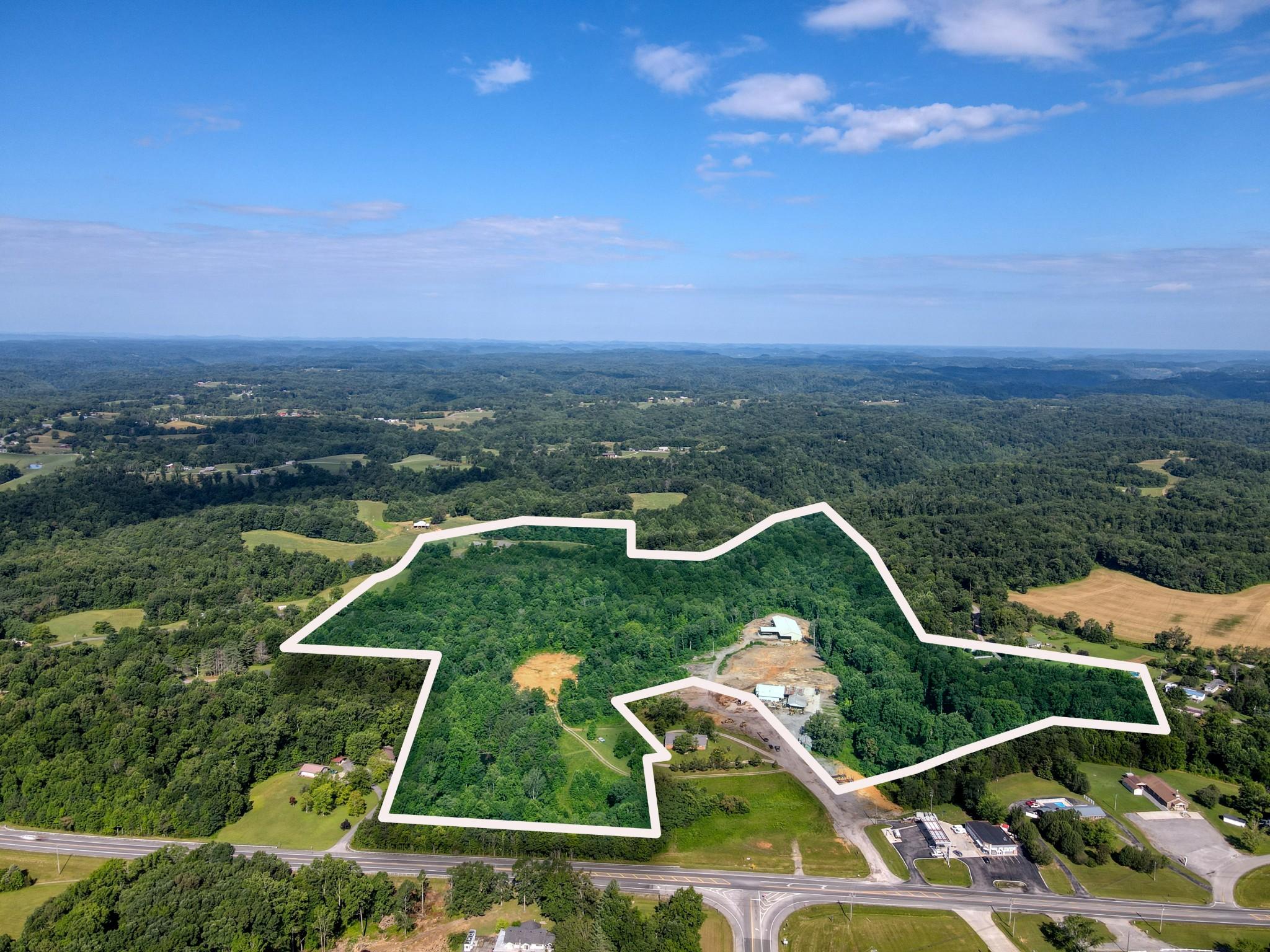 Bloomington Springs Real Estate Listings Main Image