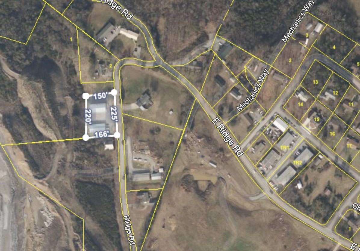 1223 Ridge Rd Property Photo