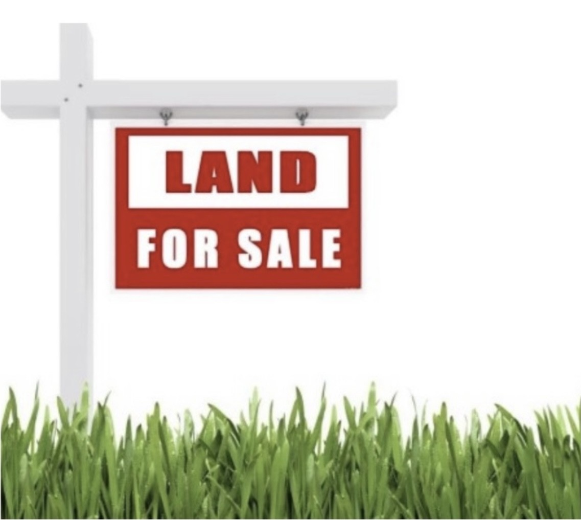37012 Real Estate Listings Main Image