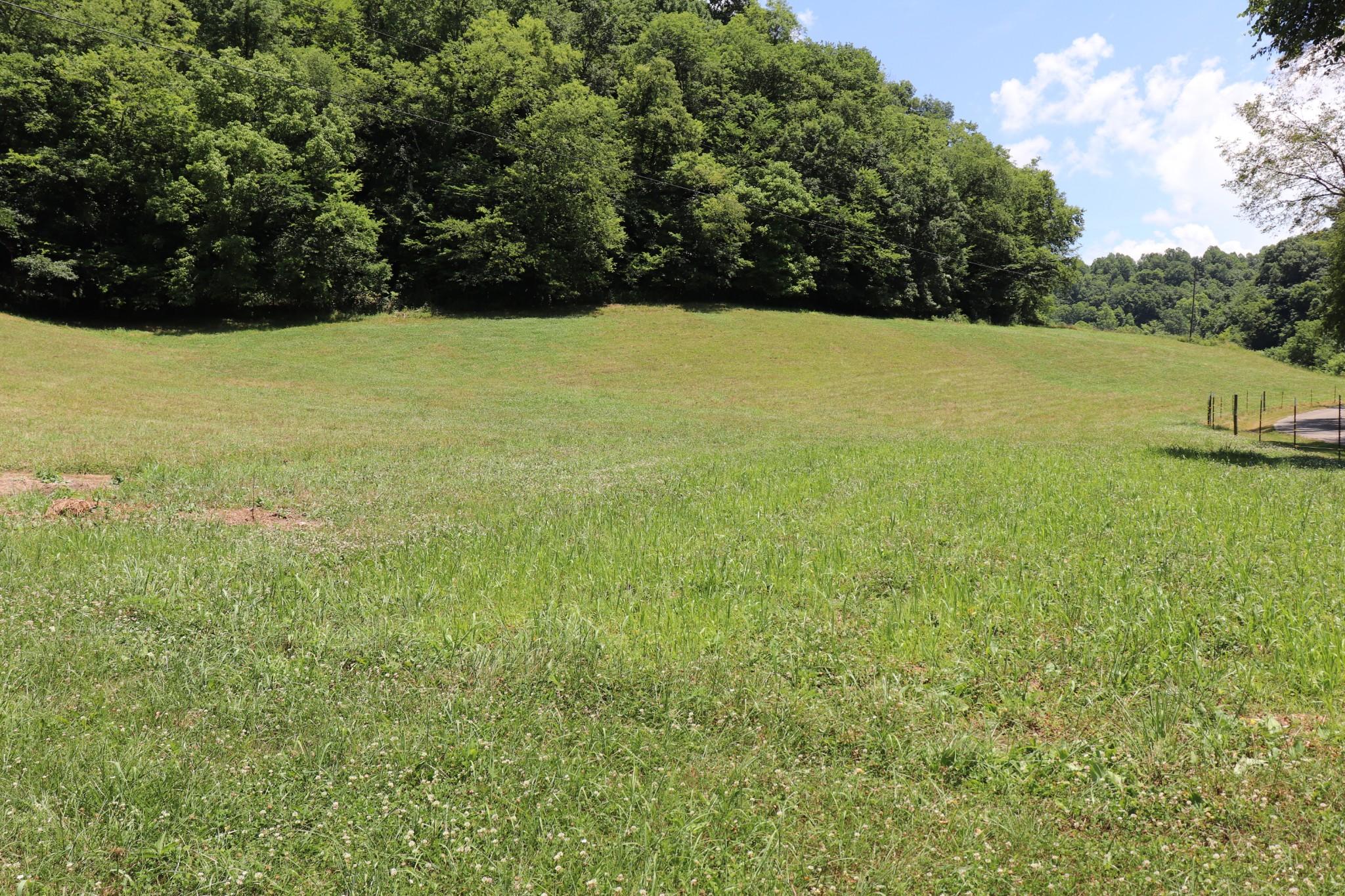 0 G Dias Ln Property Photo
