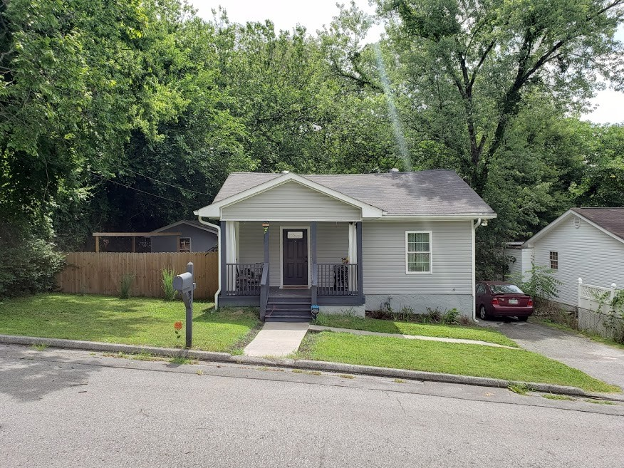 106 Elmwood Dr Property Photo