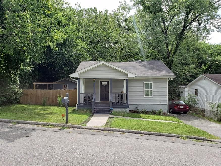 37411 Real Estate Listings Main Image