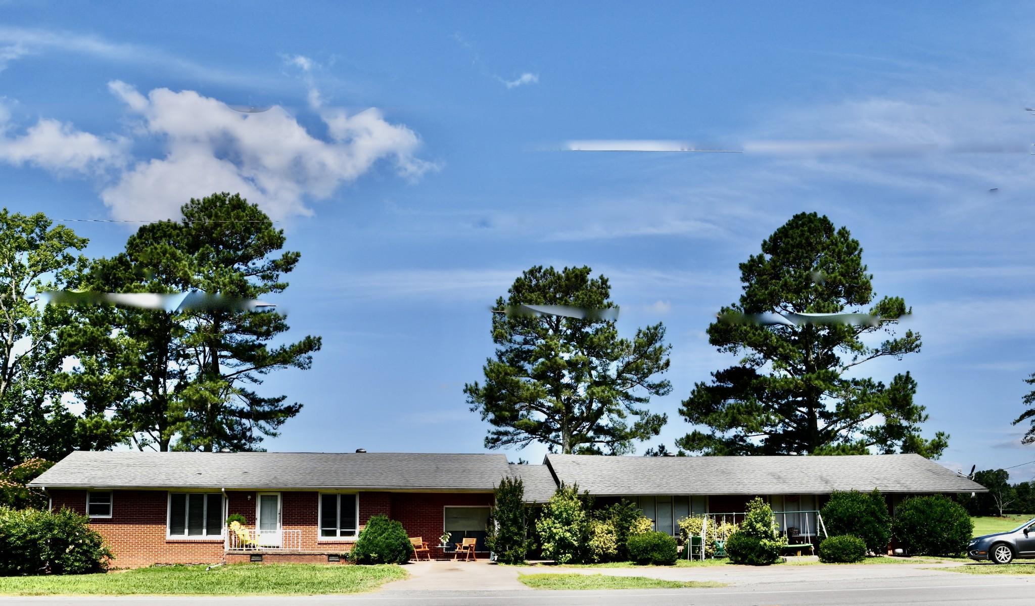 38450 Real Estate Listings Main Image