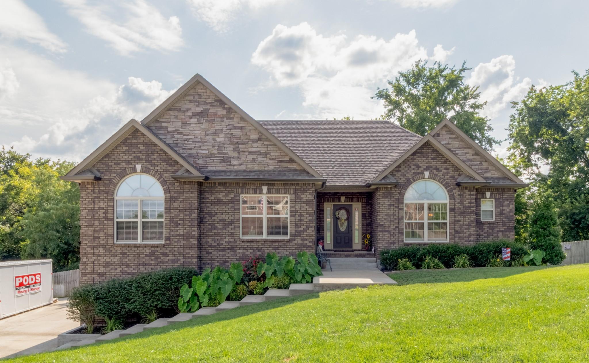 Benton Park Real Estate Listings Main Image