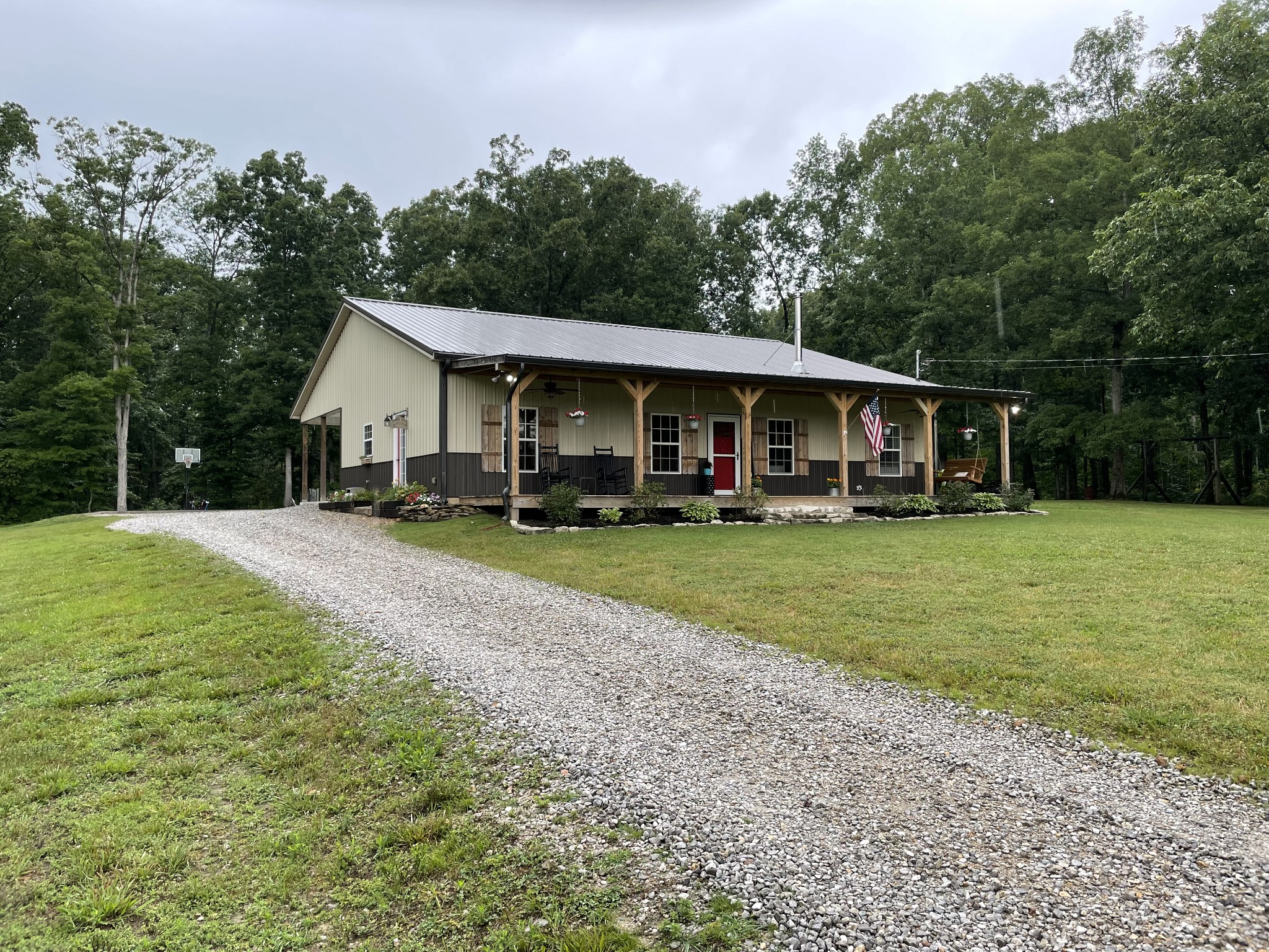 1150 Old Blacktop Rd Property Photo